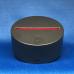 Acrylic Custom Image with Multi Color LED Base (Battery or USB Powered)